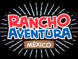 Campamento Rancho Aventura