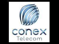 telecom conex