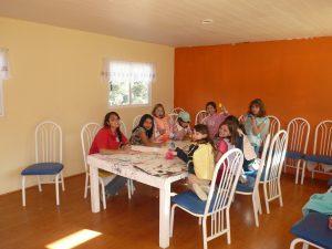 Actividades recreativas que ayudan a l desarrollo de los niños