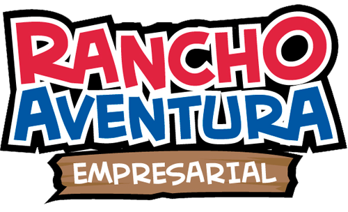 Logo Rancho Aventura Empresarial