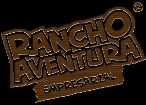Rancho Aventura Empresarial